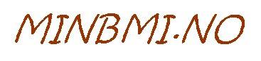 MinBmi